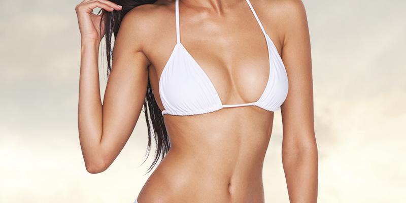 Cirugias Esteticas, aumento de busto, levantamiento mamario, liposuccion